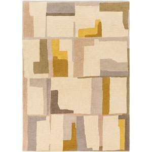 Estella Rectangular: 2 Ft. x 3 Ft. Rug