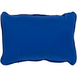 Essien Violet 13 x 19 In. Throw Pillow