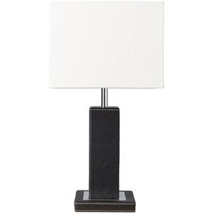 Eldridge Multicolor Table Lamp