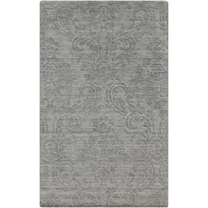 Etching Rectangular: 5 Ft. x 8 Ft. Rug