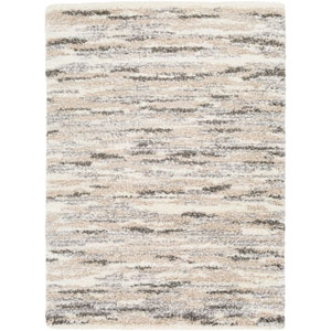 Fanfare Rectangular: 2 Ft. x 3 Ft. Rug