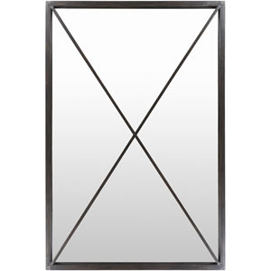Forge Silver Mirror