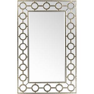 Furman Gold Mirror