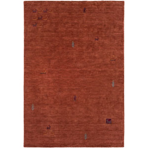 Gava Rectangular: 2 Ft. x 3 Ft. Rug