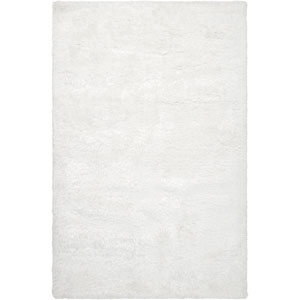Grizzly Rectangular: 5 Ft. x 8 Ft. Rug