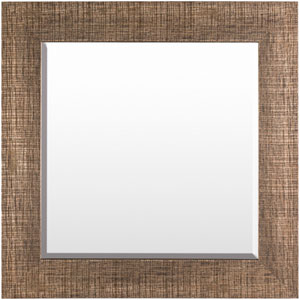 Gateway Square Wall Mirror