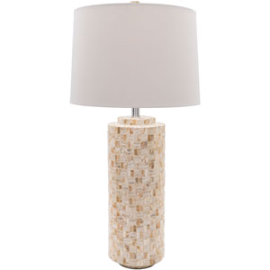 Greenway Multicolor Table Lamp