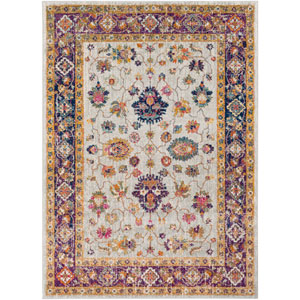 Harput Rectangular: 2 Ft. x 3 Ft. Rug