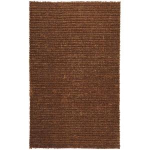 Harvest Copper Rectangular: 5 Ft. x 8 Ft. Rug