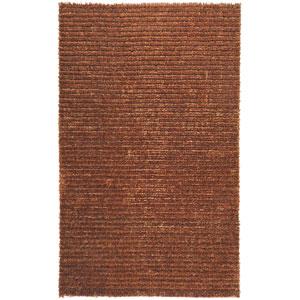Harvest Rust Rectangular: 5 Ft. x 8 Ft. Rug