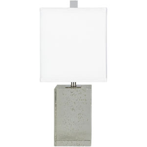 Jemma Gray Portable Lamp