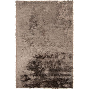 Jasper Rectangular: 5 Ft. x 8 Ft. Rug