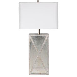 Jaxon Grey One-Light Table Lamp