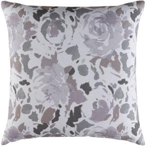 Kalena Multicolor 18 x 18 In. Throw Pillow