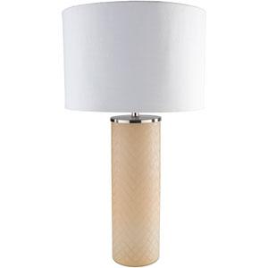 Lilleth Multicolor Portable Lamp