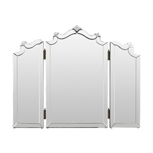 Louisa Wall Mirror