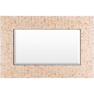 Lakeview Rectangular Wall Mirror