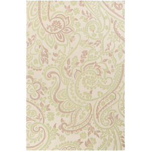 Lullaby Rectangular: 2 Ft. x 3 Ft. Rug