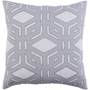 Millbrook Multicolor 20 x 20 In. Throw Pillow