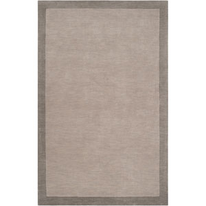 Angelo Surmelis Madison Square Rectangular: 5 Ft. x 7 Ft. 6 In. Rug