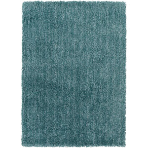Mellow Rectangular: 5 Ft. x 7 Ft. Rug