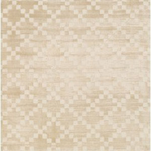 Molana Khaki Rectangular: 2 Ft. x 3 Ft Rug