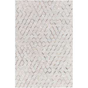 Medora Rectangular: 5 Ft. x 7 Ft. 6-Inch Rug