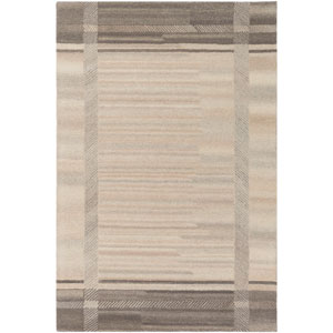 Mountain Rectangular: 2 Ft. x 3 Ft. Rug