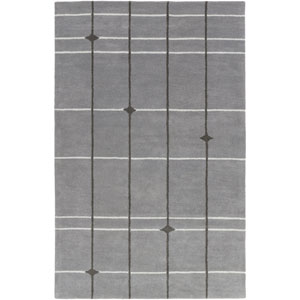 MOD POP Rectangular: 2 Ft. x 3 Ft. Rug