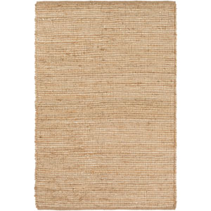 Maren Rectangular: 2 Ft. x 3 Ft. Rug