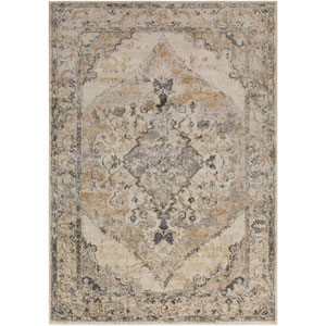 Marrakesh Rectangular: 2 Ft. x 3 Ft. Rug