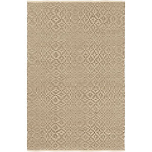 Muriel Rectangular: 2 Ft. x 3 Ft. Rug