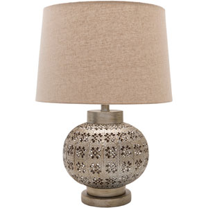Olney  Table Lamp