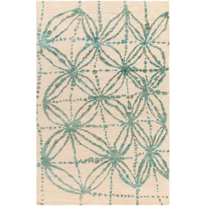 Orinocco Rectangular: 2 Ft. x 3 Ft. Rug