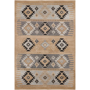 Paramount Rectangular: 5 Ft. 3 In. x 7 Ft. 6 In. Rug