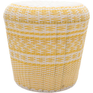 Parkdale Multicolor Stool