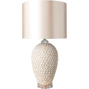Schyler Pearl Table Lamp