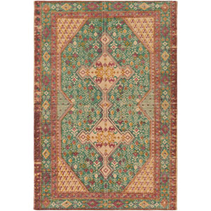 Shadi Rectangular: 2 Ft. x 3 Ft. Rug