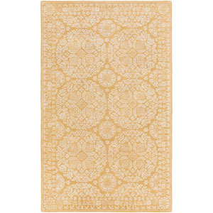 Smithsonian Rectangular: 2 Ft. x 3 Ft. Rug