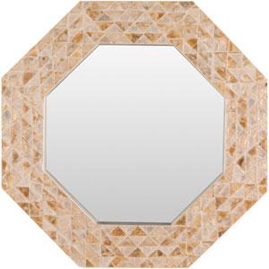 Solomon Tan Mirror