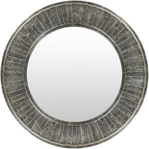 Signal Silver Mirror