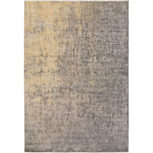 Serene Rectangular: 1 Ft. 10 x 2 Ft. 11 Rug