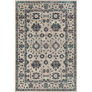 Stretto Rectangular: 1 Ft. 10 x 2 Ft. 11 Rug