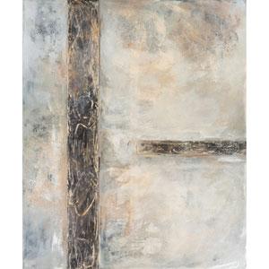Starnes: 50 x 60-Inch Wall Art