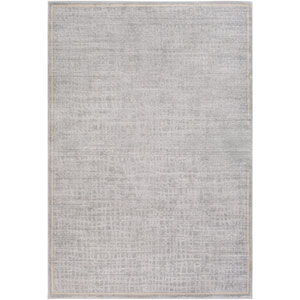 Tranquil Multicolor Rectangular: 2 Ft. x 3 Ft. Rug