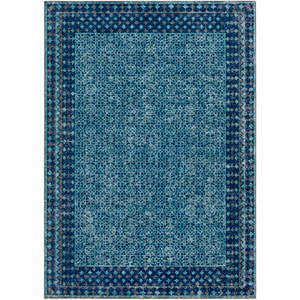 Tessera Rectangular: 2 Ft. x 3 Ft. Rug