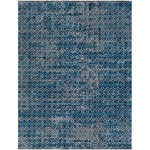 Tessera Rectangular: 7 Ft. 10-Inch x 10 Ft. 3-Inch Rug