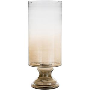 Vanburen Brown Vase