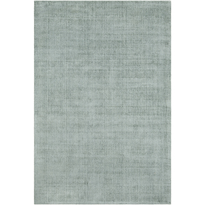 Wilkinson Sage Rectangular: 5 Ft. x 7 Ft. 6 In. Rug
