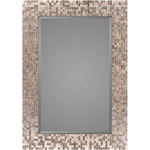 Whitaker Copper Wall Mirror